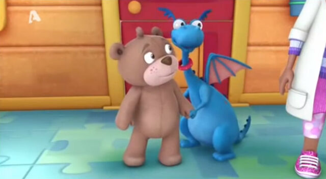 File:Stuffy and teddy b2.jpg