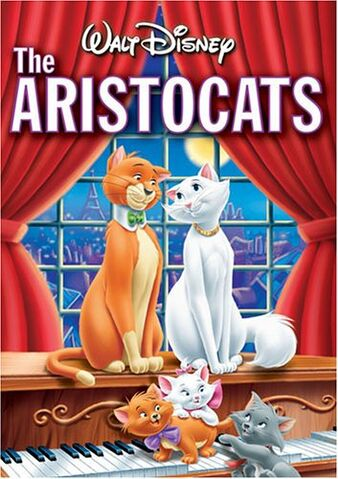 File:The Aristocats.jpg