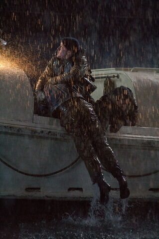 File:The Finest Hours 24.jpg
