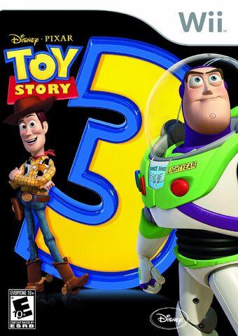 File:ToyStory3 Wii.jpg