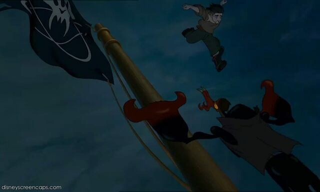 File:Treasureplanet-disneyscreencaps com-7477.jpg