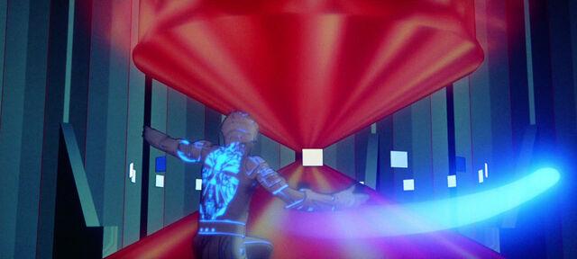 File:Tron-disneyscreencaps.com-10083.jpg