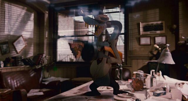 File:Who-framed-roger-rabbit-disneyscreencaps.com-5013.jpg