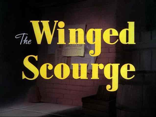 File:Winged-Scourge.jpg