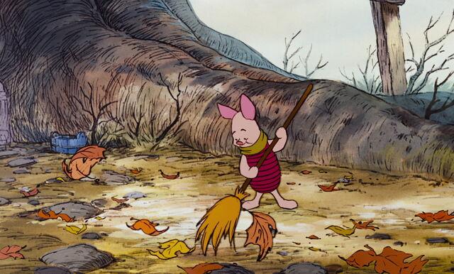 File:Winnie-the-pooh-disneyscreencaps.com-3118.jpg