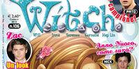 Issue 106: Zodiac