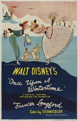 File:1954-decembre-1.jpg