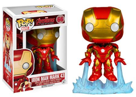 File:2015-Funko-Pop-Marvel-Avengers-Age-of-Ultron-66-Iron-Man-Mark-43.jpg