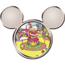 Badge-4636-3