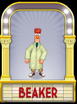 File:Beaker 2 clipped rev 3.png