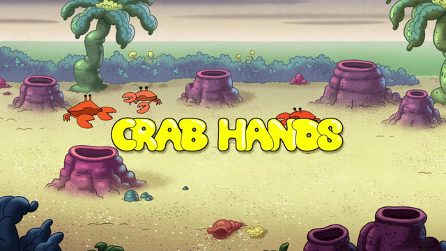 File:Crab Hands.png