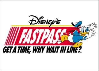 File:Disney-Fast-Pass.jpg