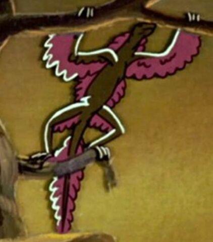 File:Eraly Bird Fantasia.jpg