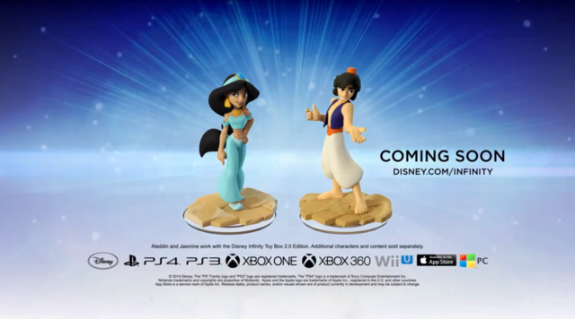 File:Jasmine and Aladdin Disney Infinity.png