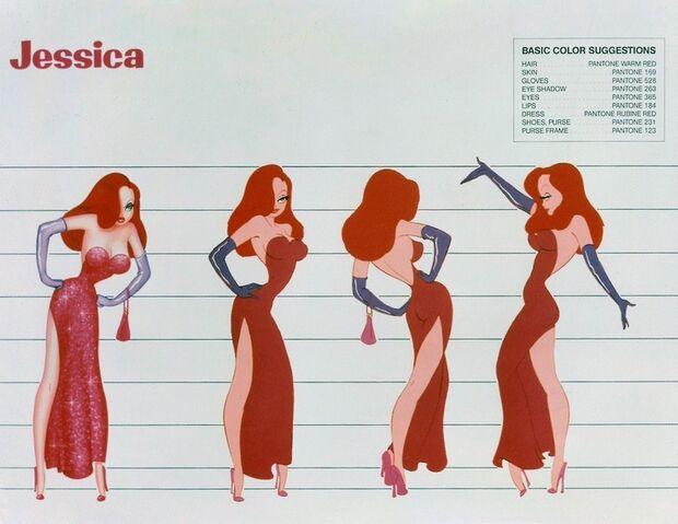File:Jessica Rabbit Pantone Color Guide.jpg