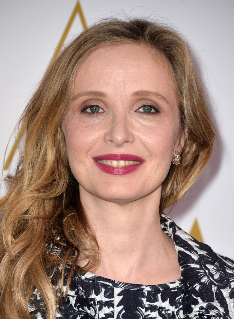 File:Julie Delpy.jpg
