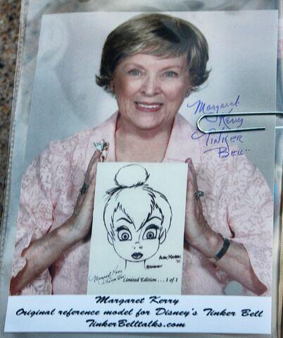 File:Margaret Kerry promo pic.jpg
