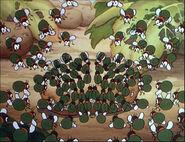 Mickey's Garden-12