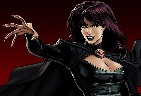 File:Morgan le Fay Defeated.png