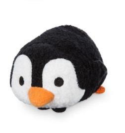 File:Penguin Waiter Tsum Tsum Mini.jpg