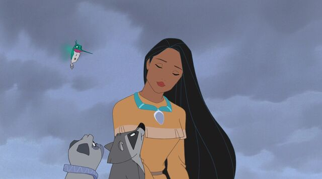 File:Pocahontas II Journey to a New World (Bluray 1080p) .MKV.jpg