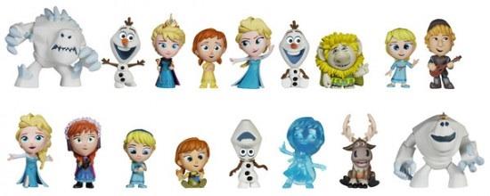 File:Pop Frozen 2 Line Up.jpg