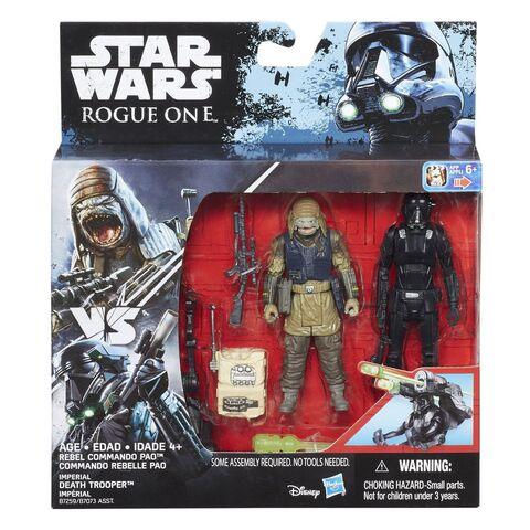 File:Rogue One merchandise 2.jpeg