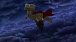 Thor AUR 05
