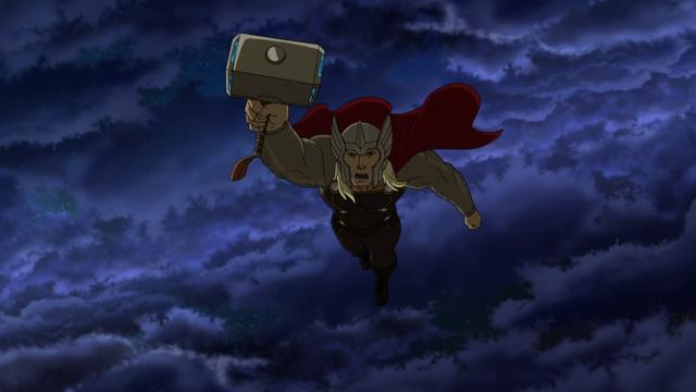 File:Thor AUR 05.png