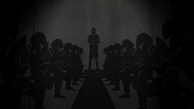 File:Trials of the Darksaber 19.jpg