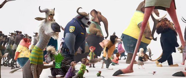 File:Zootopia (film) 08.png