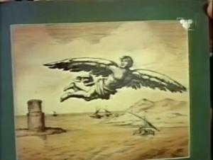 File:1957-man-in-flight-04.jpg
