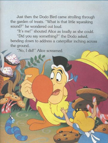 File:Alice in Wonderland - Its About Time (14).jpg