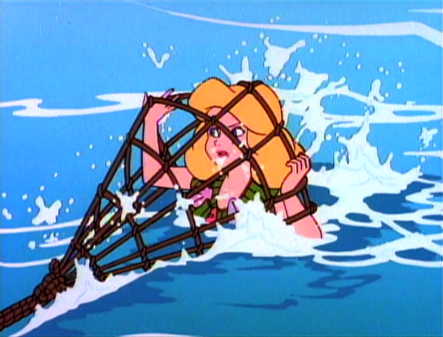 File:AquarianneNowTheRescuerNeedsToBeRescued.png