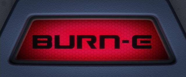 File:BURN-E title card.png