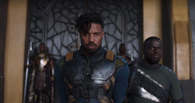 File:Black Panther (film) 34.jpg