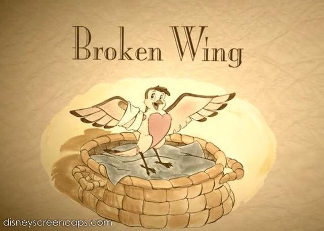 File:Broken-Wing.jpg