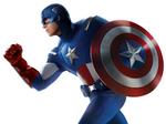 Captain America1 Avengers