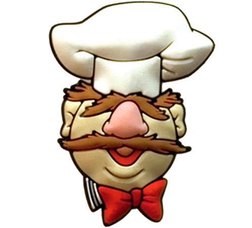 File:Croccharm-chef.jpg