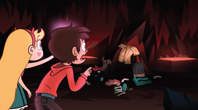 File:Diaz-Family-Vacation-22.png