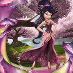 Disney-Fairies-Redesign-disney-fairies-34698212-748-745