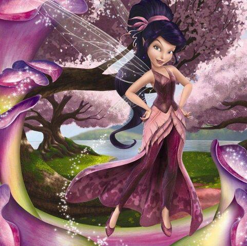 File:Disney-Fairies-Redesign-disney-fairies-34698212-748-745.jpg