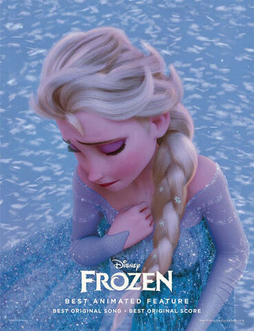 File:Frozen-for-your-consideration-poster.jpg