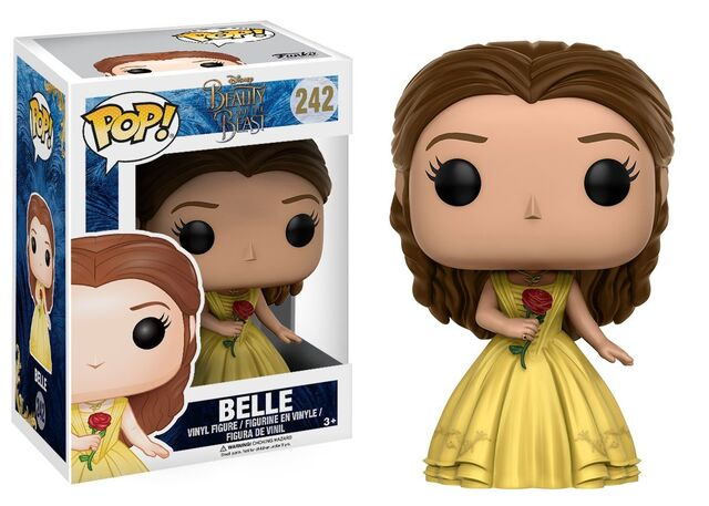 File:Funko Pops! - Belle 2017.jpg