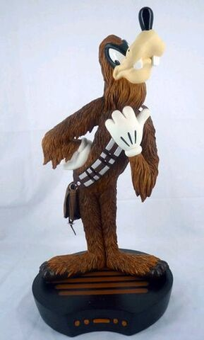 File:Goofy Chewbacca.jpg