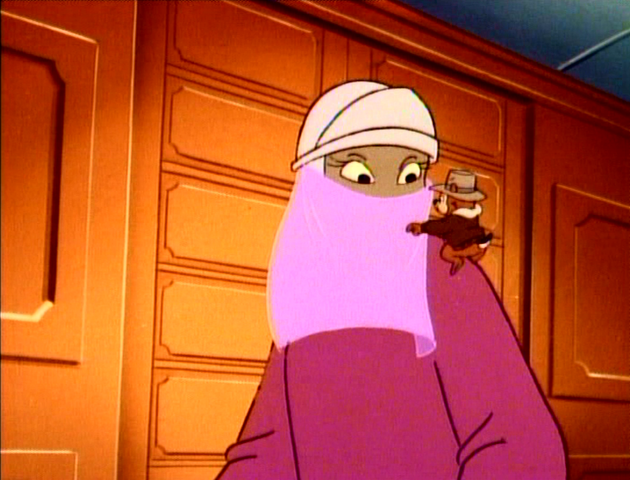 File:Hiram-Throw Mummy from the Train38.png