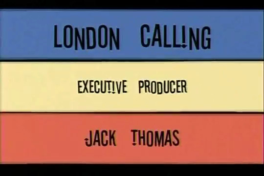 File:London Calling.jpg