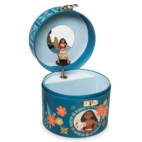 File:Moana Musical Jewelry Box.jpg