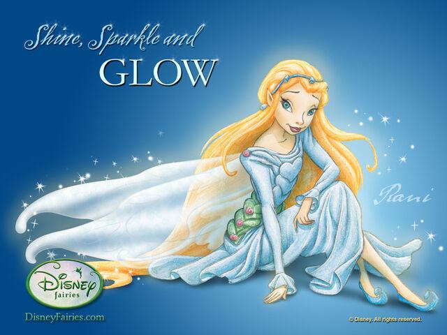 File:Rani-Wallpaper-disney-fairies-2381426-800-600.jpg