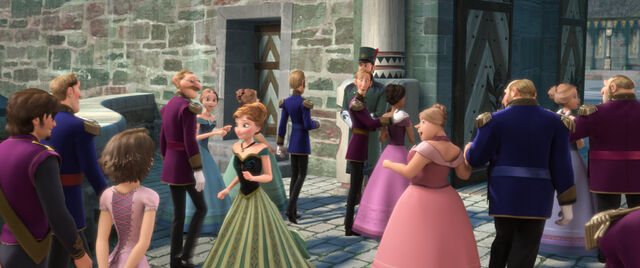 File:Rapunzel Flynn.jpg